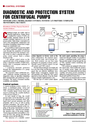 2015-03_04 Turbomachinery Diagnostic and protection system1