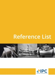 IPC_Reference List_rev3.2_Pagina_1