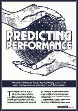 Predicting Performance_