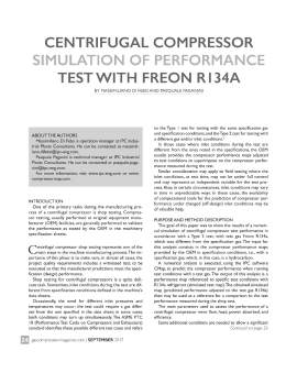 prediction of TEST performance_Freon
