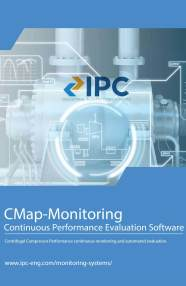 1270BRO-MRK-PRG3990-CMap-Monitoring-rev0.1-web